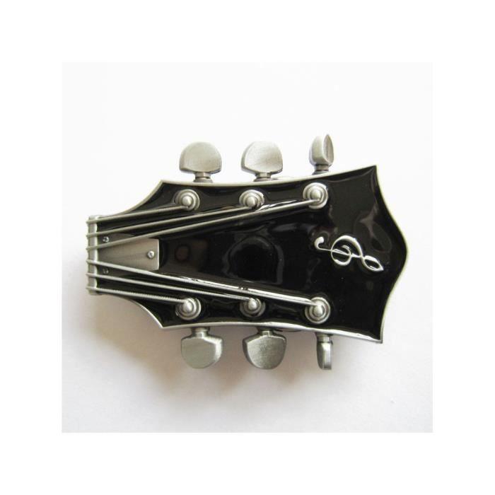 boucle-de-ceinture-guitare-manche-noir-g