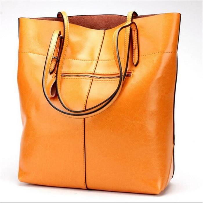 sac chaine luxe Sacoche Femme meilleure qualité femmes sac cabas femme de marque Sac De Luxe Les Plus Vendu