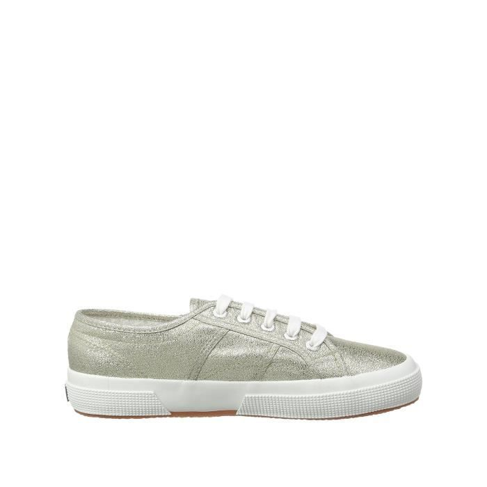 Superga Sneakers or Femme