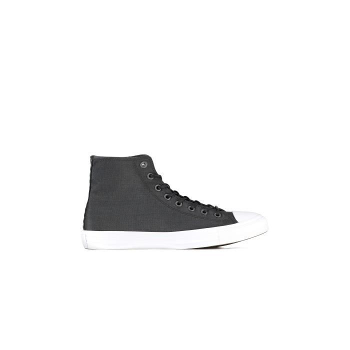 converse chuck taylor 2 homme 2018