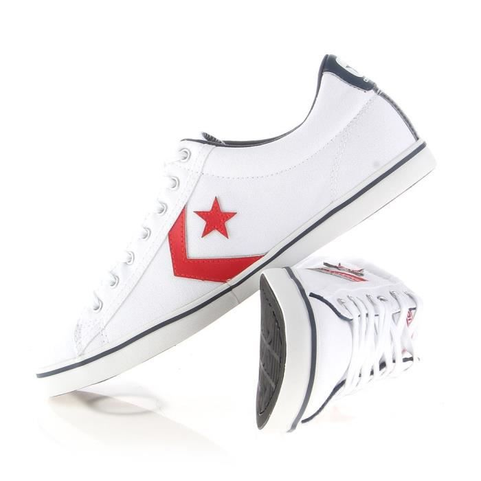 Player Converse LP Star Converse Player Chaussures Chaussures Chaussures Star Player Converse LP Star zCwqYAZA