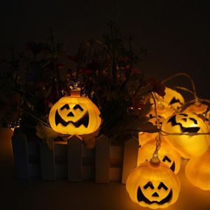 Decoration halloween exterieur achat vente decoration for Decoration halloween exterieur pas cher