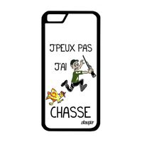 coque iphone xr silicone humour