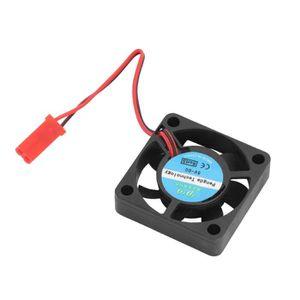 IMPRIMANTE 5PCS 8500RPM Ventilateur d'imprimante 3D à dissipa