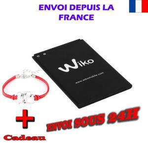 Batterie Pas De Wiko Achat Vente Lenny2 Cher 8kxonn0pwz OP80wNkXn