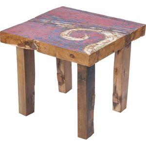 Table de jardin originale - Achat / Vente pas cher