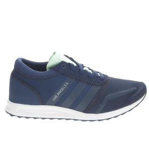 BASKET Adidas Los Angeles W AF4302