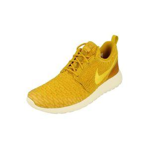Rosherun Running Flyknit Chaussures 704927 Femmes Sneakers Nike Trainers 6qa7p