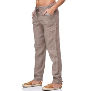 00b4e8218b0 Pantalon femme taille 44 - Achat   Vente pas cher