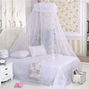 rideau lit baldaquin achat vente pas cher. Black Bedroom Furniture Sets. Home Design Ideas