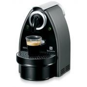 KRUPS Nespresso Essenza XN210510 - Achat / Vente machine à café ...