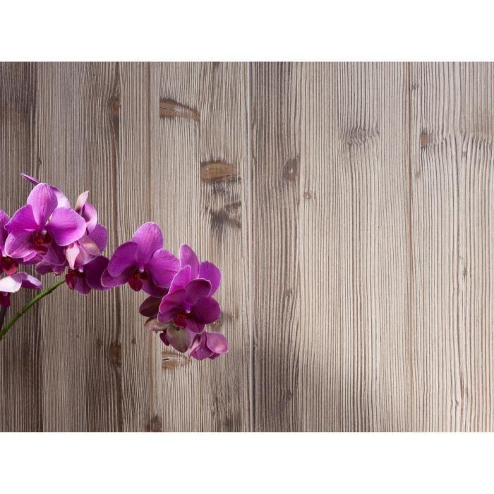 Lambris SAPIN Large couleur Taupe - Achat / Vente lambris bois - pvc ...