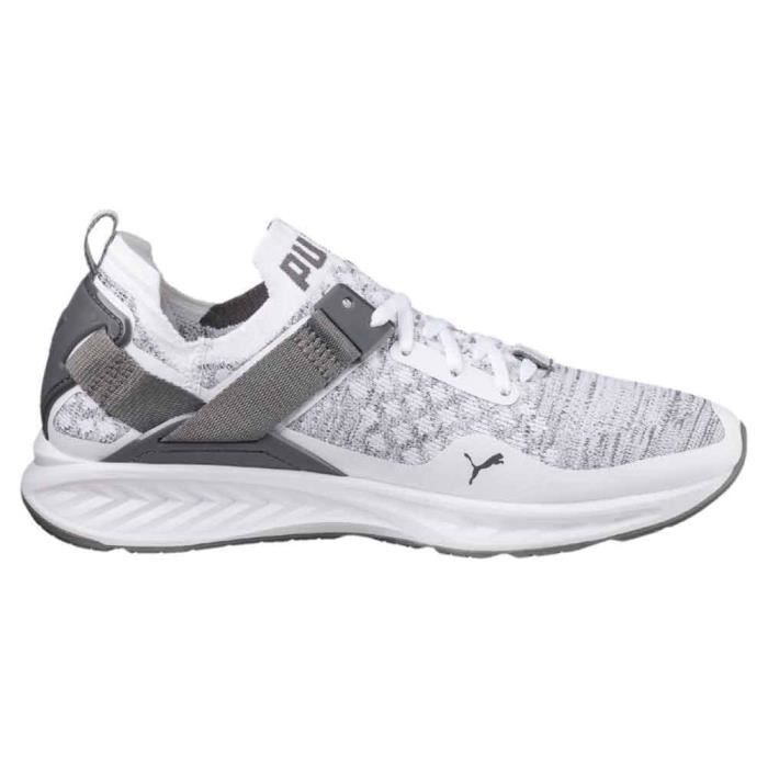 chaussures puma homme ignite