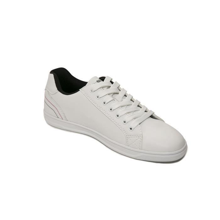 Justifié 2 Sneaker BQIFL 39 1-2 5XV8n7R