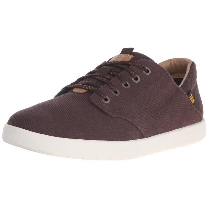 Sterling Lacets Sneaker D5QBA Taille-39 1-2