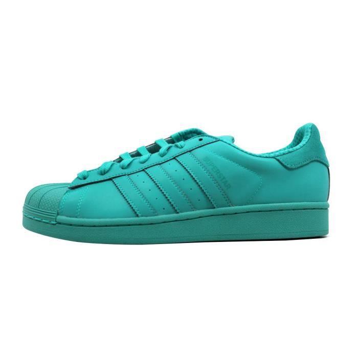 Adidas Originaux Superstar Adicolor BO8M9