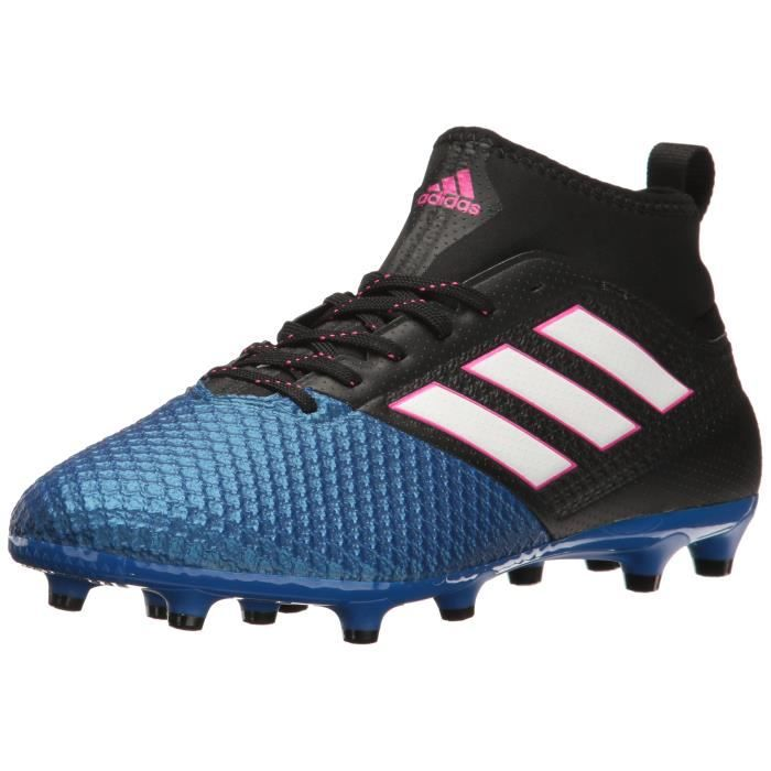 newest collection 48291 a280b CHAUSSURES DE FOOTBALL Adidas Ace 17,3 Primemesh sol ferme Crampons Footb