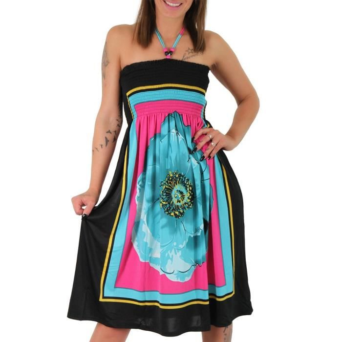 3d1grp Femmes Nu Robe Dos Taille m 8nwPXN0kO