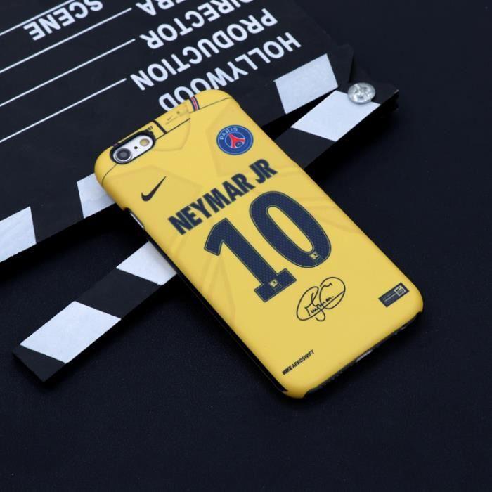 coque neymar iphone 6 plus