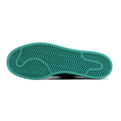Bo8m9 Adidas Adicolor Originaux Superstar 43 Taille wtEtqr4