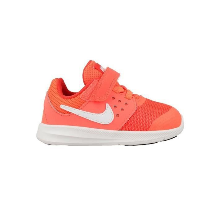 Baskets Basses Nike Downshifter 7 Tdv qllaqyO