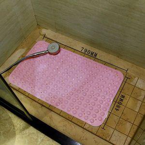 tapis de baignoire bebe achat vente tapis de baignoire. Black Bedroom Furniture Sets. Home Design Ideas