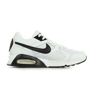 Nike Air Max Sequent 3 Hommes Chaussures de course N8FIQ Taille-44 Khk1AT