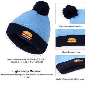 ... BONNET - CAGOULE Vbiger Chapeau à fourche femmes Chapeau d hiver en. ‹› 859ab9d02c4