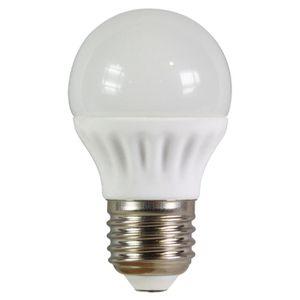 AMPOULE - LED AMPOULE 6 SMD LED XQ-LITE E27 2W