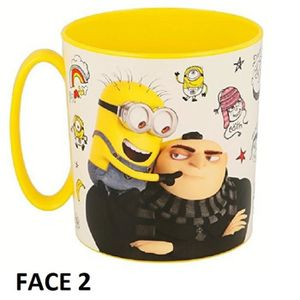 Pas Minions Cher Vente Achat Micro hQrtds