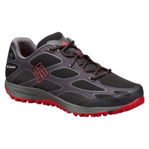 CHAUSSURES MULTISPORT Chaussures homme Multisports Columbia Conspiracy I