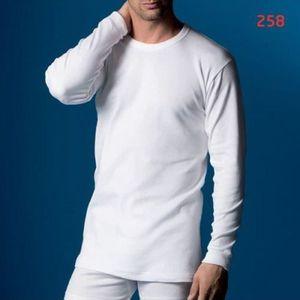 maillot de corps homme achat vente maillot de corps. Black Bedroom Furniture Sets. Home Design Ideas