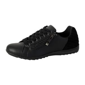Chaussures Versace Running - Achat   Vente Chaussures Versace ... 373e01fe15d