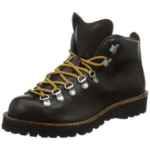 Chaussure de montagne Achat Vente pas cher
