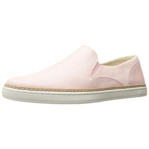 Ugg Adley Stripe Sneaker Mode UXYXD Taille-41 kzb54ce