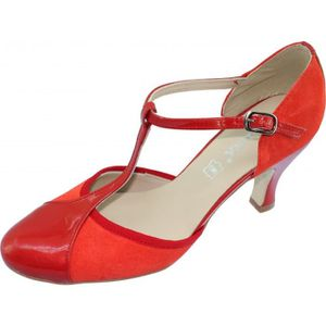 Chaussures femme Angelina Achat Vente pas cher Cdiscount