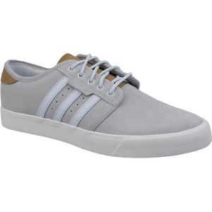 Adidas Originaux Seeley Skate Shoe XP98W