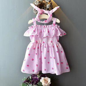 f71cf03b79a28 Vêtements bébé fille - Achat / Vente Vêtements bébé fille pas cher ...