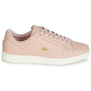 e757c44627 Chaussures de sport femme - Achat / Vente pas cher - Cdiscount - Page 8
