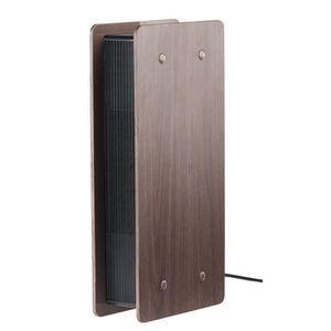 PURIFICATEUR D'AIR Purificateur d'air avec ioniseur et ventilateur -