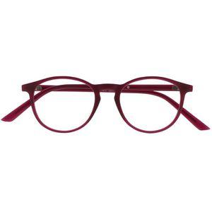 LUNETTES LUMIERE BLEUE lunette ecran bleu O'blue OBII001C12XS
