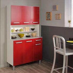 buffet haut de cuisine achat vente buffet haut de. Black Bedroom Furniture Sets. Home Design Ideas