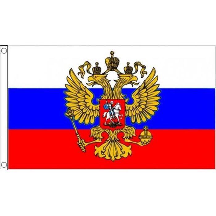 Wifes russe maison à propos de