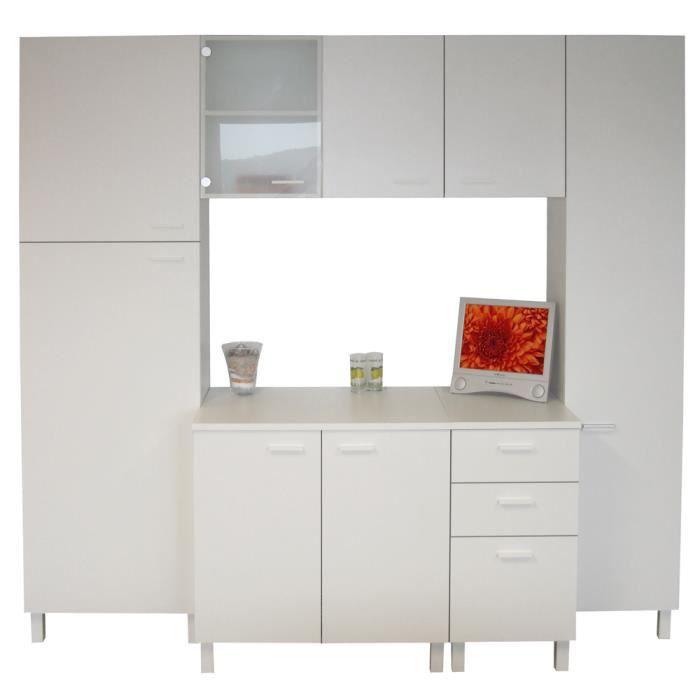 meuble de cuisine avec evier trendy meuble evier cuisine avec lave vaisselle with meuble de. Black Bedroom Furniture Sets. Home Design Ideas