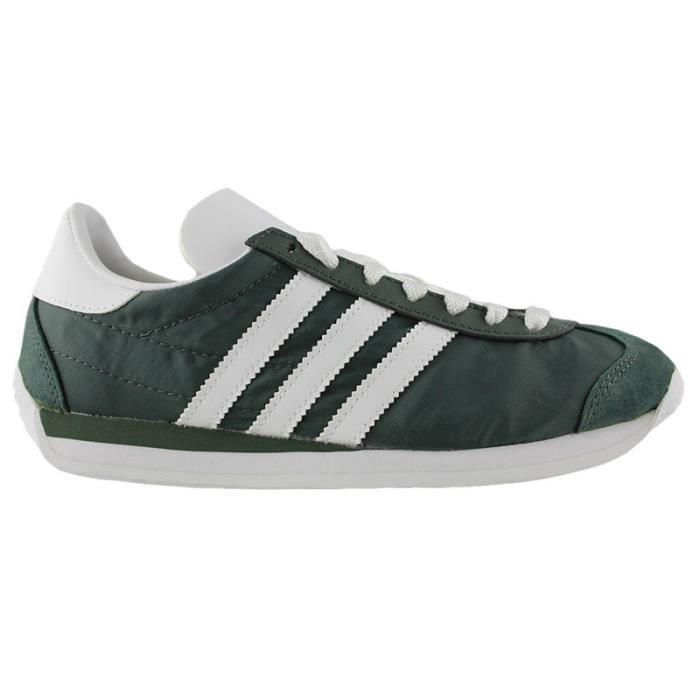 buy online da1af e5c85 Adidas country - Achat  Vente pas cher