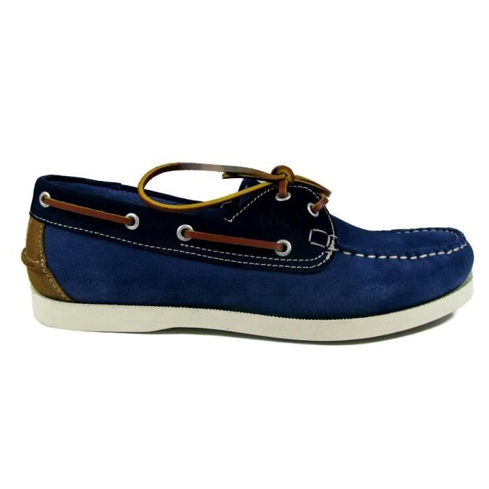 Mlia Lady (zenobia) Loafer Slip On Moccasins Driving Shoes JQYIF Taille-40 DB0Ki0f