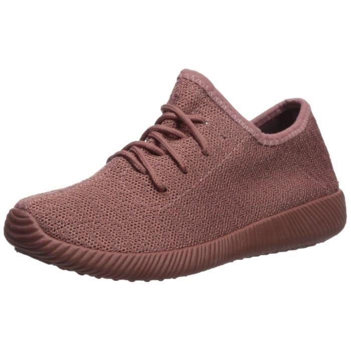 Nacara-01 Sneaker Mode NBN5K Taille-39