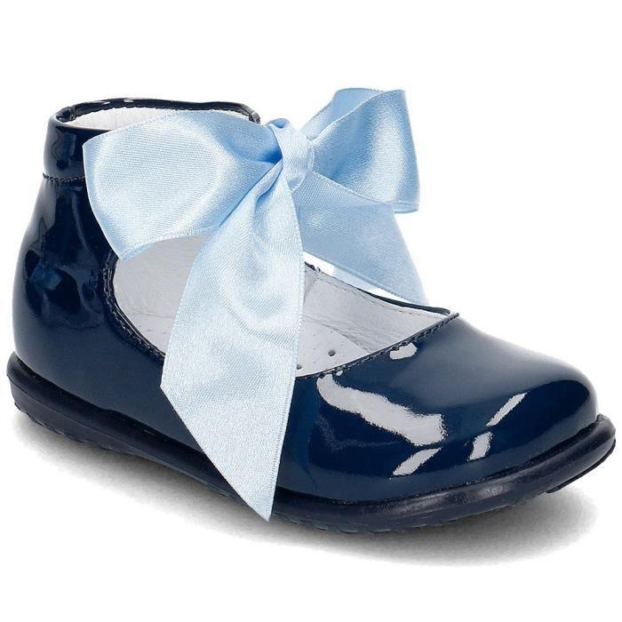 Chaussures Emel E19226