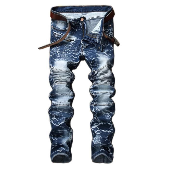 29ca3a94d jeans-hommejean-retro-jeans-grande-taille-jeans-ho.jpg
