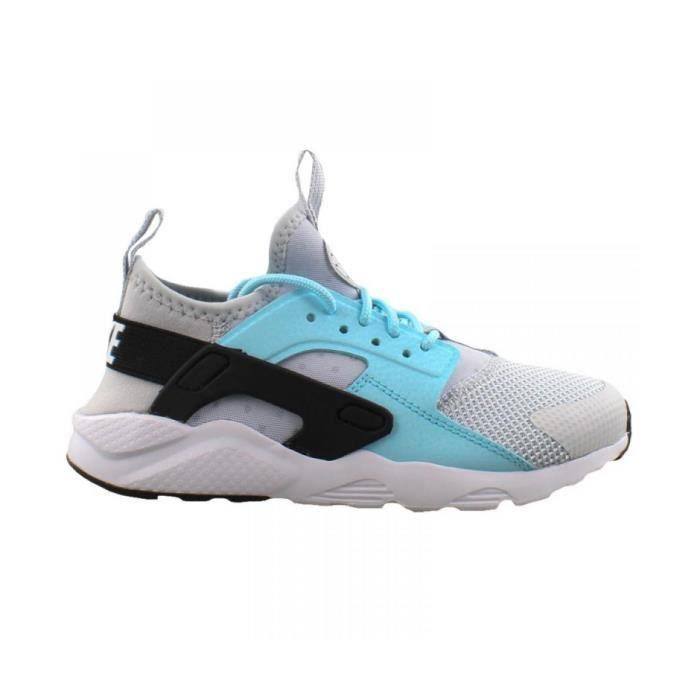 more photos 4cff5 51e23 Chaussure de running Nike Air Huarache Run Ultra Cadet - 856911-006 ...